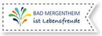 Bad Mergentheim Logo