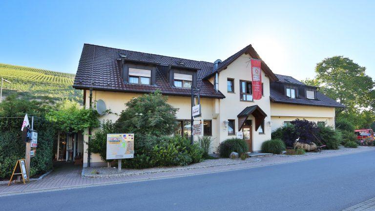 Landgasthof_Taubertal_Haus
