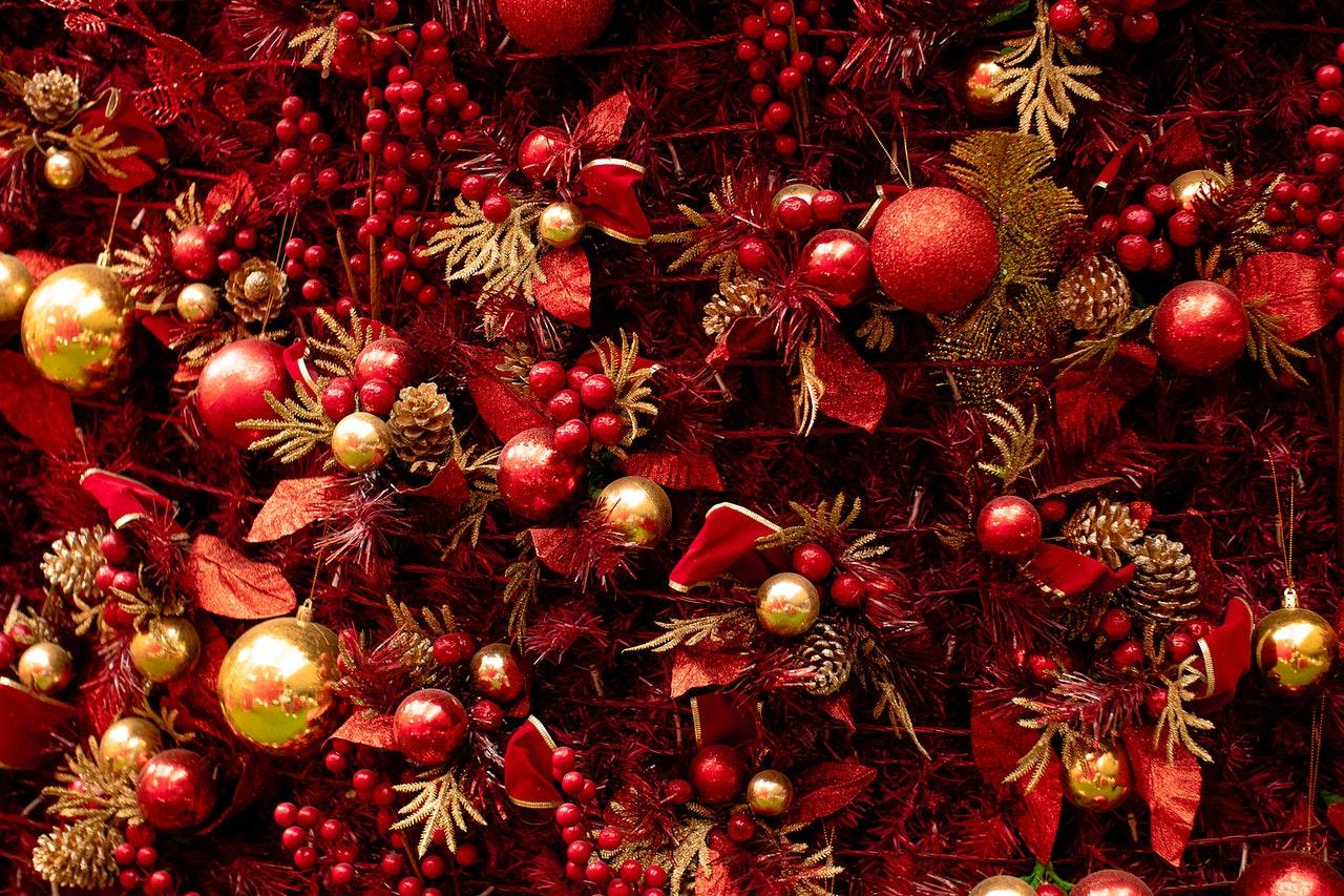Landgasthof_Taubertal_Christmas